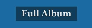 Buy Complete Album of Lovestorm